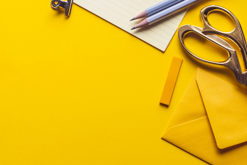 Organizzazione del lavoro: consigli e strumenti utili